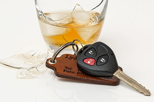 What-to-do-in-case-of-a-drunk-driving-accident-in-California