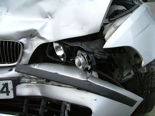 How-a-Previous-Vehicle-Accident-can-Influence-the-Outcome-of-your-Personal-Injury-Claim.jpg