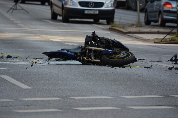 How-to-Prove-a-Motorcycle-Accident.jpg