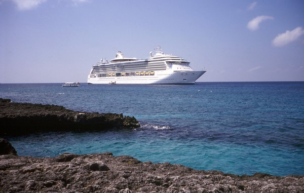 Personal-Injuries-during-a-Cruise.jpg