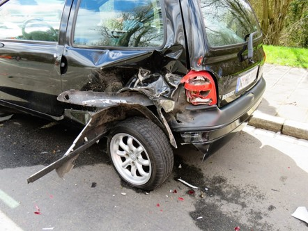 What-to-Do-in-Case-of-a-Hit-and-Run-Car-Accident.jpg
